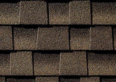 Timberline® ArmorShield™ II Roofing Shingles