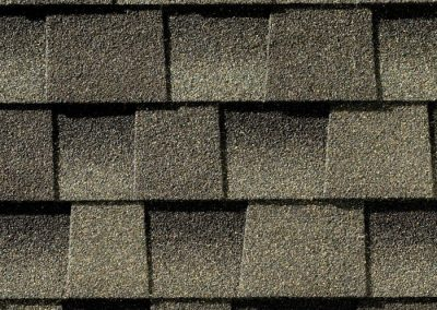 Timberline HD® Roofing Shingles