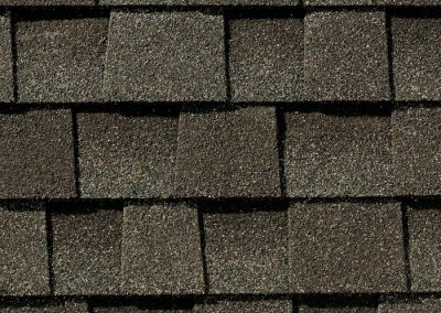 Timberline® Natural Shadow® Roofing Shingles