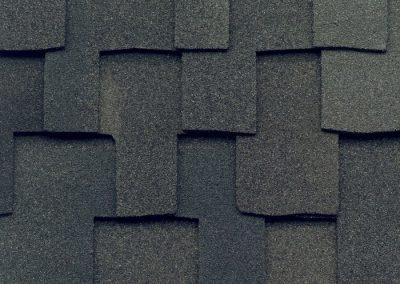 Grand Canyon® Roofing Shingles