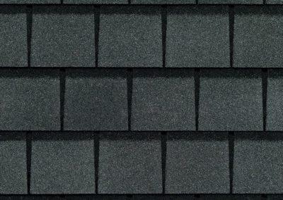 Slateline® Roofing Shingles